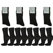 4 NAFT medical socks